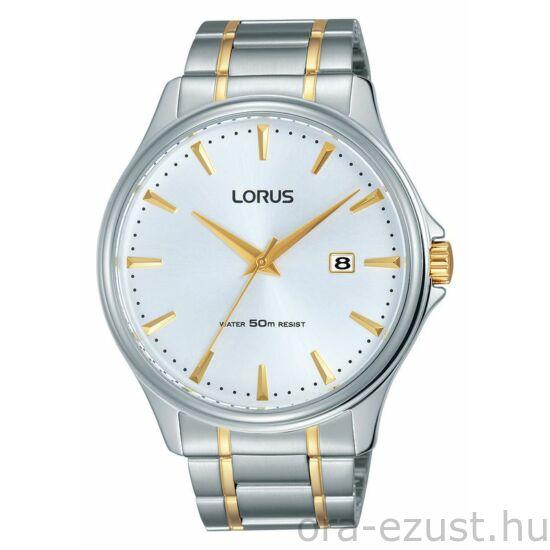 LORUS RS939CX9