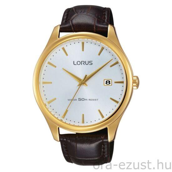 LORUS RS960CX9