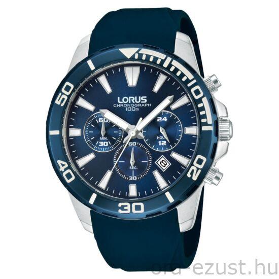 LORUS RT345CX9