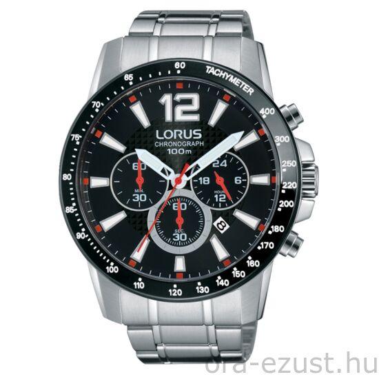 LORUS RT351EX9