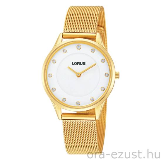 LORUS RTA50AX9
