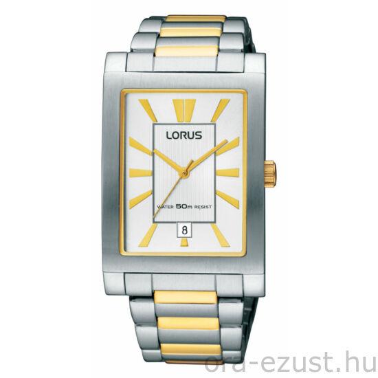 LORUS RXH55FX9