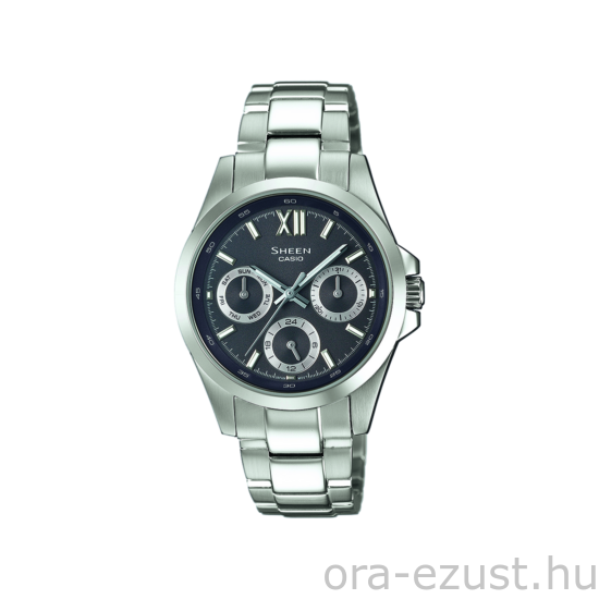 CASIO SHE-3512D-1AUER