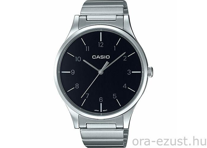 CASIO LTP-E140DD-1BEF