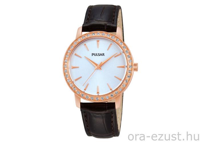 PULSAR PH8114X1