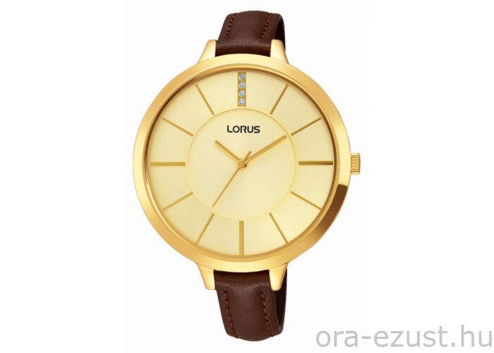 LORUS RG238JX9