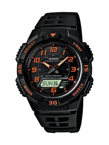 CASIO AQ-S800W-1B2VEF 60