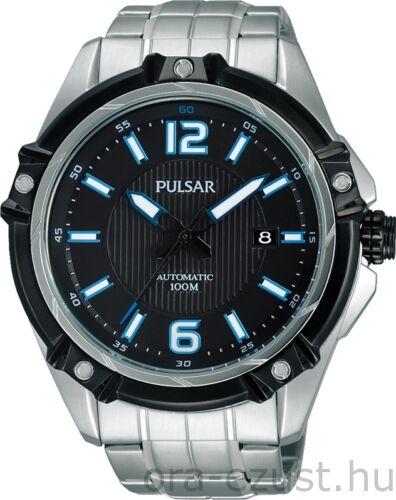PULSAR PU4037X1 2937